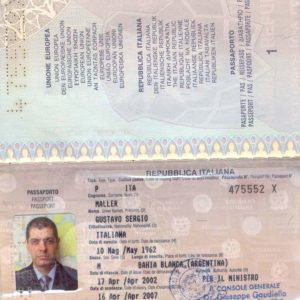 Best Novelty Documents, Passports, Id cards, Driver license