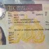 UK Marriage Visa
